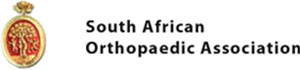 south africa orthopaedic association